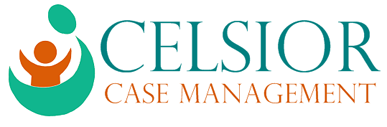 Celsior Case Management